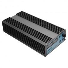 CPS-3010 0-30V 0-10A Compact Digital Adjustable DC Power Supply 110V/220V