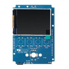 Orignal JYE Tech DS0150 15001K DSO-SHELL DIY Digital Oscilloscope Kit With Housing