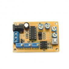 ICL8038 Signal Generator Module Sine Triangle Square Wave 8038 Module
