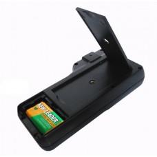 SMART SENSOR AR823+ Digital illuminometer Brightness Detector Light Meter