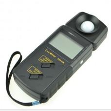 SMART SENSOR AR813A Digital illuminometer Brightness Detector Light Meter