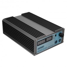 CPS-1610 16V 10A 110V/220V Precision Digital Adjustable Mini DC Power Supply