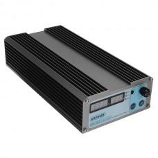 CPS-1620 0-16V 0-20A Compact Digital Adjustable DC Power Supply 110V/220V