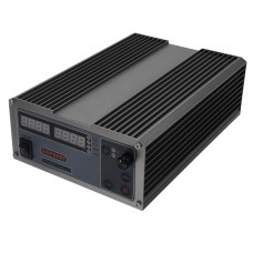 CPS-6017 0-60V 0-17A 220V 1000W High Power Digital Adjustable DC Power Supply