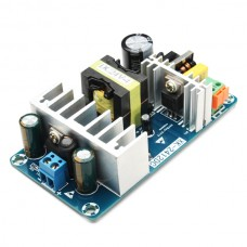 3pcs 4A To 6A 24V Switching Power Supply Board AC-DC Power Module