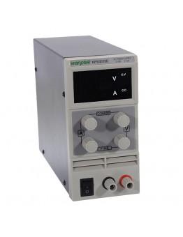 Wanptek KPS-3010D 30V 10A Adjustable Switching Digital DC Power Supply