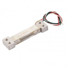 0-100g Range Aluminum Alloy Small Scale High Precision Weighing Sensor Load Cell